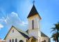 Igreja da Alemanha participa da CF sobre saneamento básico