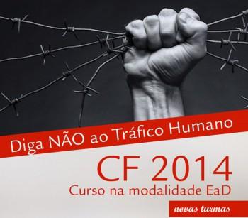 cf_curso_EAD2