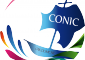 Conic realiza concurso do hino e cartaz da CF Ecumênica