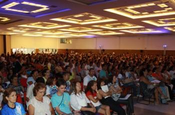 Foto_Cacilda_Medeiros_256