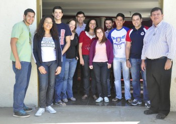 Juventude_discute_comunicao_da_Campanha_da_Fraternidade_2013