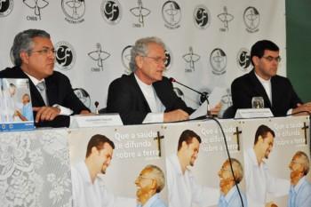 LancamentoCf2012