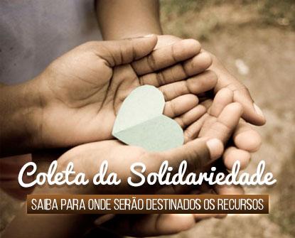 caridade1