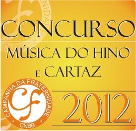 concursomusica_cf2012