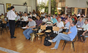 diocese_limeira_formacao_cf_2011