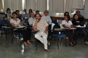 seminariocf20112