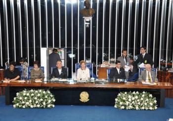 senado_cf_2011